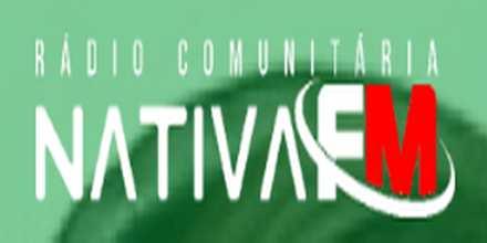 Radio Comunitaria Nativa FM