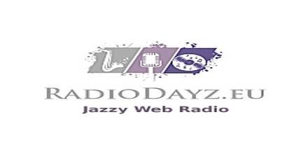 Radio Dayz
