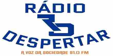 Radio Despertar Comercial