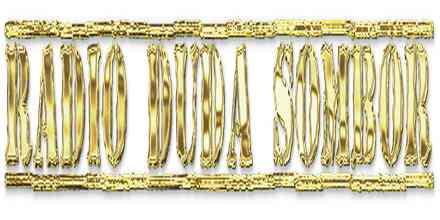 Radio Duda Sombor