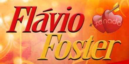Radio Flavio Foster