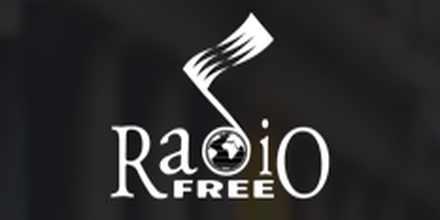 Radio Free MMO