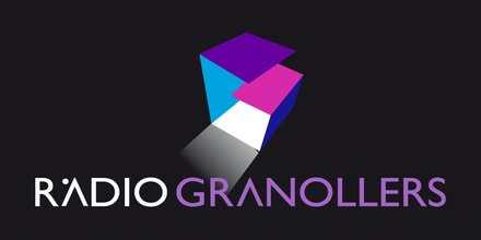 Radio Granollers