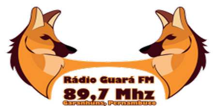 Radio Guara FM 89.7