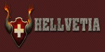 Radio Hellvetia