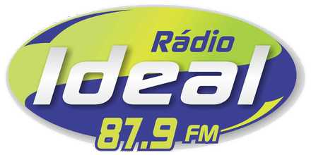 Radio Ideal FM 87.9