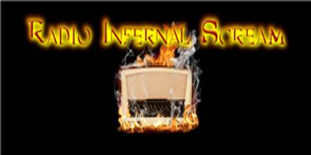 Radio Infernal Scream