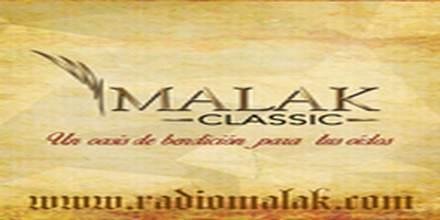 Radio Malak Classic