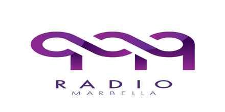 Radio Marbella