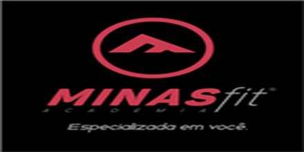 Radio Minas Fit