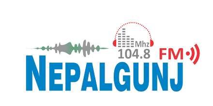 Radio Nepalgunj FM