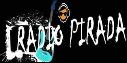 Radio Pirada