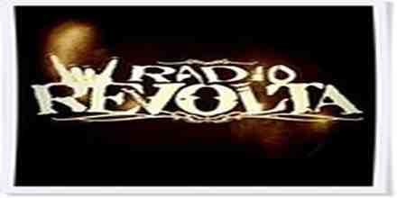 Radio Revolta Warsaw