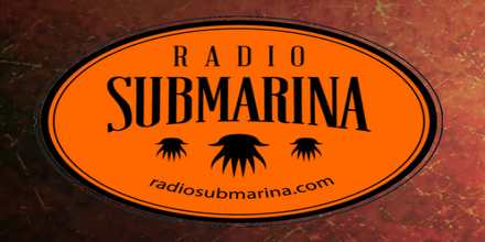 Radio Submarina