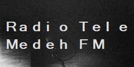 Radio Tele Medeh FM