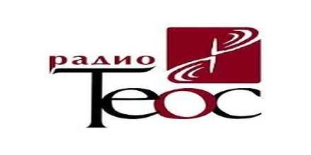 Radio Teos