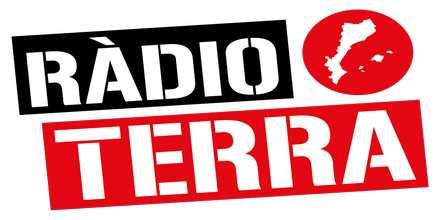 Radio Terra Andorra