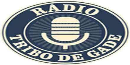 Radio Tribo de Gade