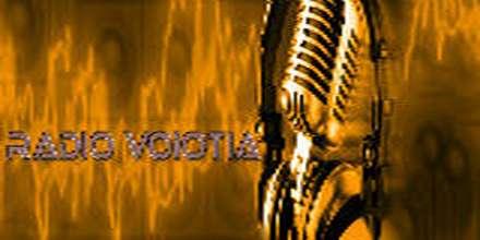 Radio Voiotia