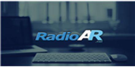 RadioAR