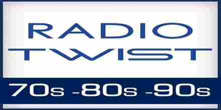 RadioTwist
