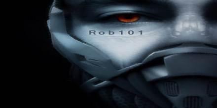 Rob 101