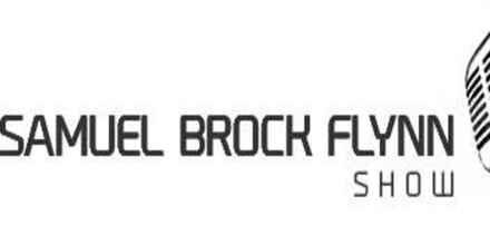 Samuel Brock Flynn Show