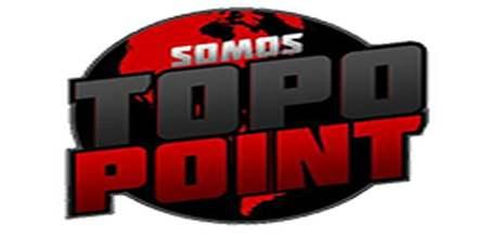 Somos Topo Point Radio