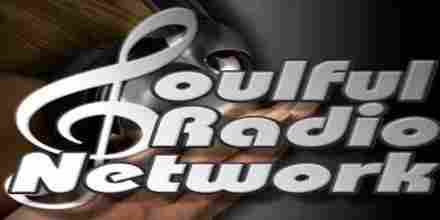 Soulful Smooth Jazz Radio