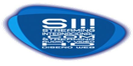Streaming Internacional
