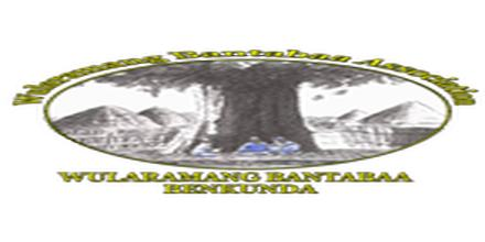 Subantaba Radio