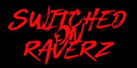 Switched On Raverz