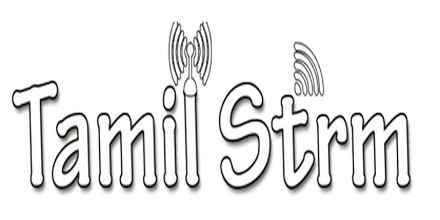 Tamil Strm