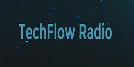 TechFlow Radio