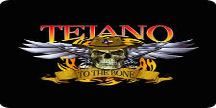 Tejano To The Bone