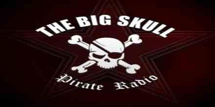 The Big Skull