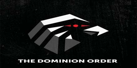 The Dominion Order