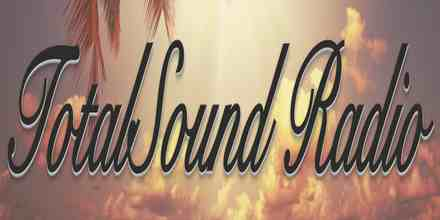 TotalSound Radio