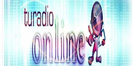 Turadio Online