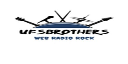 UFS Brother Web Radio