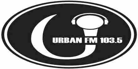 Urban FM 103.5