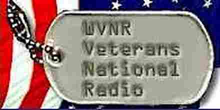 Veterans National Radio
