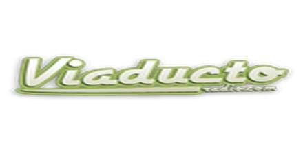 Viaducto Radio