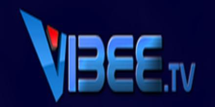 VibeeTV