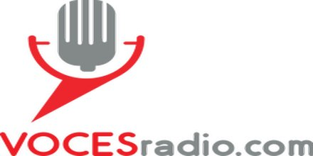 Voces Radio