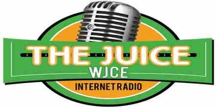 WJCE The Juice