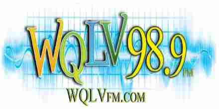 WQLV FM