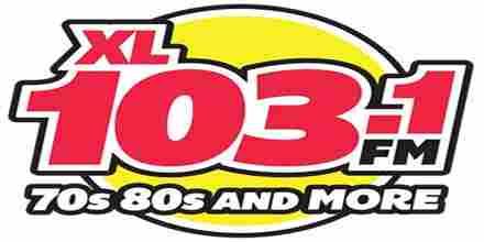 XL 103