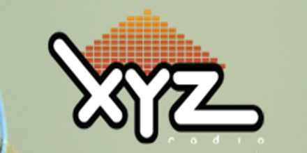 XYZ Radio
