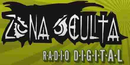 Zona Oculta Radio